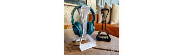 MIRRIM headset stand