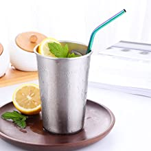 fit for 30&20 oz tumbler