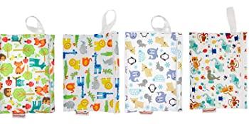 Wet bags mini