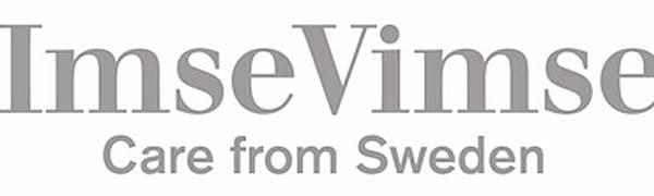 Imse Vimse logo