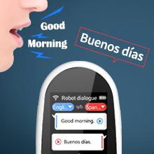 Translator Device