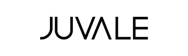 juvale juvoplus juvo+ home goods interior exterior house spa shower bath sponge exfoliation