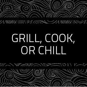 himalayan himilain himilaian himalain himalaian salt block plate brick grilling cooking chilling