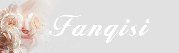 fanqisi