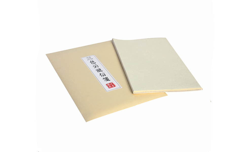 mulberry paper, rice paper