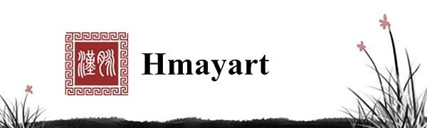 Hmayart