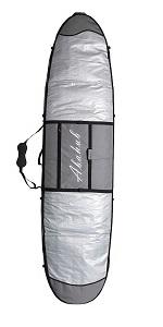 Padded 11'6 SUP Bag