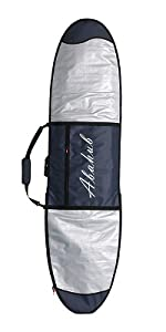 Padded 8'6 Surfboard Bag