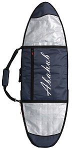 Abahub Premium Surf Bag 6'0