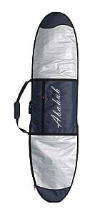 Padded 7'6 Surfboard Bag