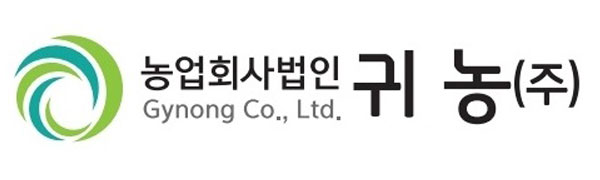 Gynong Co.,Ltd