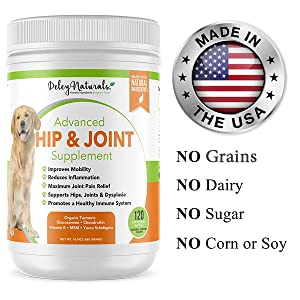 100% natural made in usa no china no grains no dairy no sugar no corn no soy