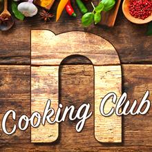 nuwave 3qt brio airfryer cooking club app