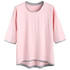 pajamas set for women