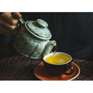 He Shou wu, naturl tea, how to take he shou wu