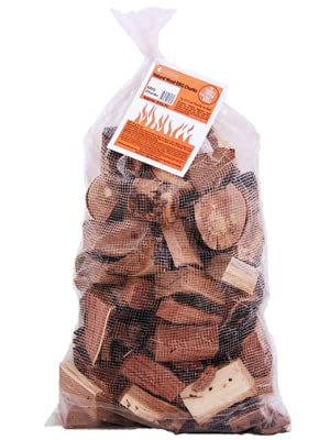 Camerons Products Grilling Grill Smoking Smoke Cooking Cook BBQ Barbecue Barbeque Wood Chunks