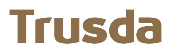 trusda logo
