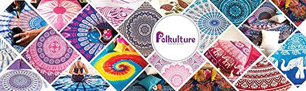 Folkulture