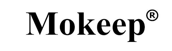 Mokeep