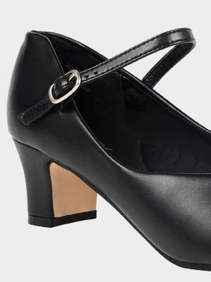 women character shoes