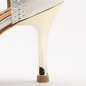 Dance Shoes for Women