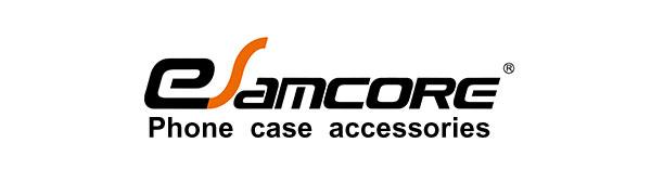 eSamcore
