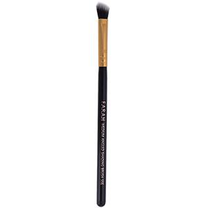 55E: Luxurious Angled Blending Brush