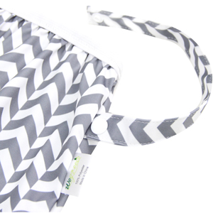 washable diaper liner
