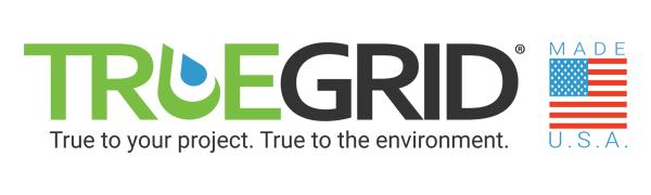 truegrid, eco, permeable pavers, porous pavers, grass pavers, gravel paver, lawn paver, pavers