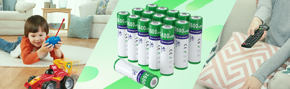 aa battery for flash aa battery for solar lights aa battery for mouse