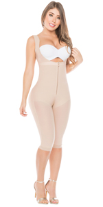 Colombian Shapewear for women
