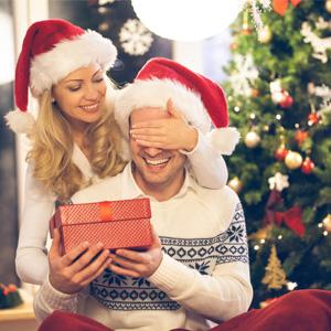 christmas xmas gift