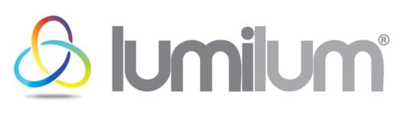 Lumilum LED Light Brand