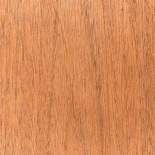 MA Mahogany wood African American Eastern Dark