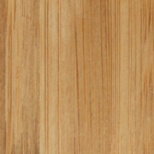 CB Carmalized Bamboo American Asian strong yellow caramel honey wood-grain
