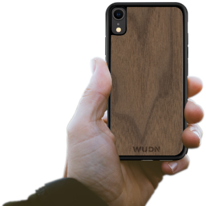 real wood gets more beautiful over time clean polish laser engrave natural