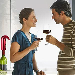 Wino gift set