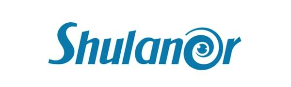 Shulaner-Logo