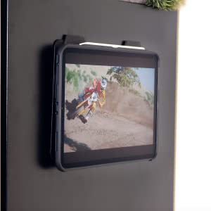 Hang Your iPad Securely