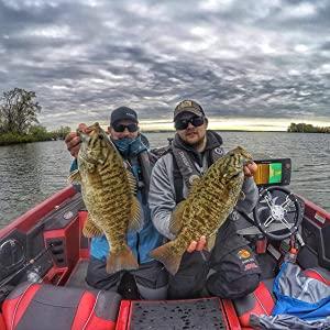 bass fishing lure bait lipless crankbait walleye trout lake fishing