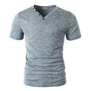 MENS T-SHRIT
