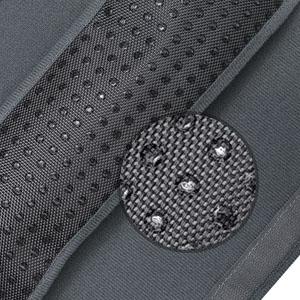 silicone dot treatment