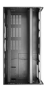 Hydra 6 Ultra Large 13 GPU Case