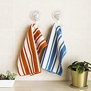 shower suction hooks