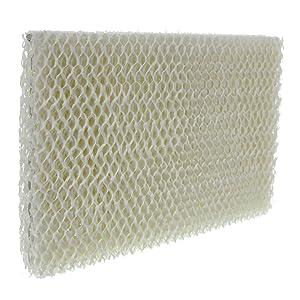 TIER1-HMF1300, THF8 Lasko Comparable, Humidifier Wick Filter