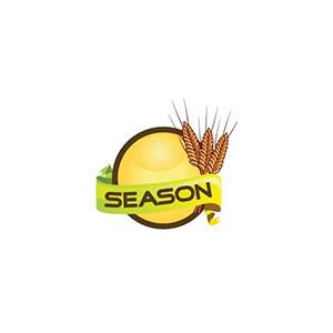 SeasonFood
