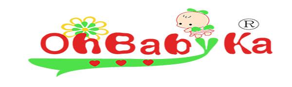 ohbabyka baby diaper