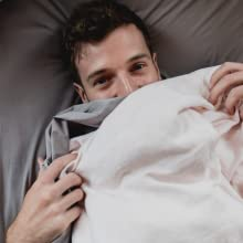 thread count for bed sheet myth