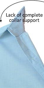 Collar Support