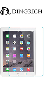 Screen Protector for iPad Air 3